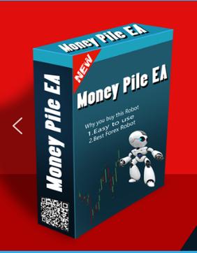 MoneyPileEA