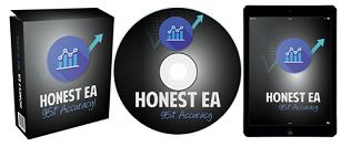 Honest EA v2
