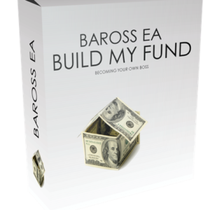 Baross EA- Build My Fund