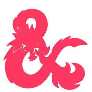 Dragon Expert 4.1