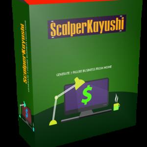 ScalperKayushi