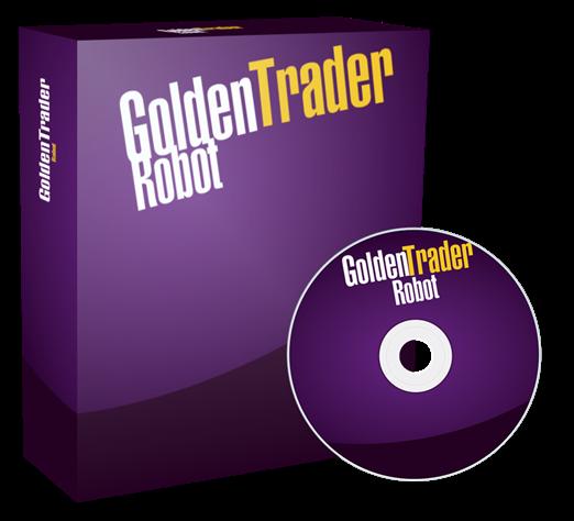 GoldenTraderRobot