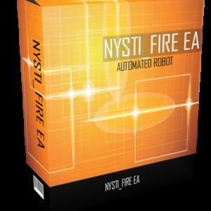 NYSTI_FIRE EA